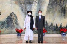 Taliban Sedang Mendorong Tiongkok Berinvestasi di Afghanistan, Tetapi Itu Bukan Hal yang Mudah - JPNN.com