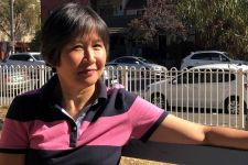 Lockdown Berkepanjangan di Sydney dan Melbourne, Orangtua Mulai Resah soal Nasib Anak - JPNN.com