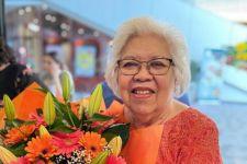Lockdown Berkepanjangan di Melbourne Tak Surutkan Aktivitas Warga Senior Asal Indonesia - JPNN.com