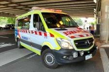Melbourne Mencatat Angka Penularan COVID Tertinggi, Layanan Kesehatan Kewalahan - JPNN.com