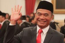 Kemendikbud Bakal Kirim 1.000 Guru SMK ke Singapura - JPNN.com