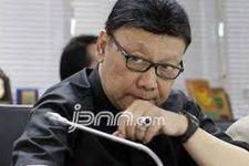 Menteri Tjahjo Perpanjang WFH Bagi PNS - JPNN.com