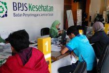 Puluhan Juta Orang Anggap JKN Program Inferior - JPNN.com