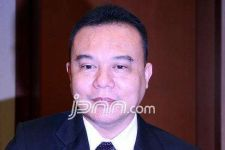 DPR Minta Kenaikan Biaya STNK dan BPKB Dikaji Ulang - JPNN.com