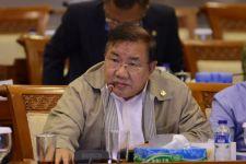 Gerindra: Kenaikan Biaya STNK Menyengsarakan Rakyat - JPNN.com