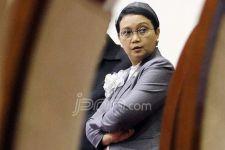 Pernyataan Menlu Retno di Forum ASEAN, Amat Pahit Bagi Myanmar - JPNN.com