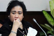 Polisi: Rachmawati Mencairkan Deposito Rp 300 Juta - JPNN.com