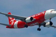 Tiket AirAsia Hilang di Traveloka, ada Kongkalikong? - JPNN.com