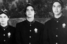 Tiga Jagoan Ahmad Dhani Rela Tinggal di Bekasi - JPNN.com