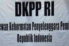 DKPP Tangani Tiga Kasus dari Jatim - JPNN.com