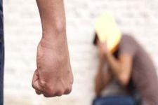 PRIHATIN, Angka Kekerasan Terhadap Anak Masih Tinggi - JPNN.com