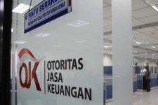 OJK Perkuat Daya Tahan Siber Industri Keuangan - JPNN.com