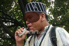 AS Melarang Kios Rokok Elektrik, di Indonesia Malah Menjamur - JPNN.com