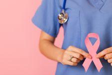 Ladies, Ini 4 Makanan Sehat untuk Penderita Kanker Payudara - JPNN.com