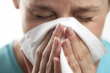 Bolehkah Olahraga Saat Sedang Flu? - JPNN.com