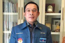 Demokrat Mencurigai Pertemuan Jokowi dan Elite Parpol Membahas Masa Jabatan Presiden - JPNN.com