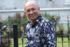 Teten Masduki: SNI Antikorupsi Cegah Praktik Penyuapan - JPNN.com