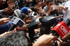 Ribuan Jurnalis Lolos Seleksi Fellowship untuk Ubah Perilaku di Masa Pandemi - JPNN.com