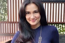 Ratna Sarumpaet Bebas, Atiqah Hasiholan: Saya Happy - JPNN.com