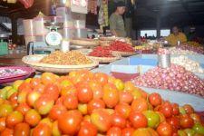Efektifkah Mengatasi Jerawat dengan Menggunakan Tomat? - JPNN.com