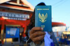 Kabar Gembira, WNI Bisa Kunjungi Negara Ini Tanpa Visa - JPNN.com