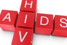 Tercatat 432 Warga Menderita HIV AIDS, Paling Banyak Usia 25 Tahun - JPNN.com