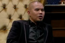 Ahmad Dhani Sebut Kediamannya Kayak Rumah Hantu - JPNN.com