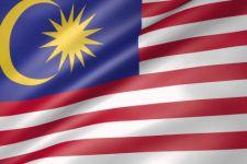 Begini Jawaban Kedubes Malaysia terkait Video Viral Pelecehan Lagu Indonesia Raya - JPNN.com