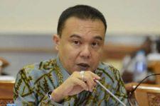 Ini Harapan Wakil Ketua DPR Setelah Pemerintah Mengekstradisi Maria Pauline - JPNN.com