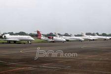 Pemerintah Putuskan 3 Kebijakan Lanjutan Turunkan Tarif Tiket Pesawat - JPNN.com