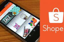 Belanja Online Shopee 7.7, Jam Tangan Digital Cuma Rp 12 Ribu - JPNN.com