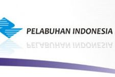 Garap Pelabuhan Benoa, Pelindo III Siapkan Rp 1,7 triliun - JPNN.com