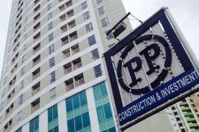 Garap Proyek SPAM Kota Pekanbaru, Anak Usaha PT PP Peroleh Pinjaman Rp337,34 Miliar - JPNN.com