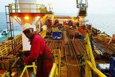 Kejar Target, SKK Migas Andalkan Exxon dan Petronas - JPNN.com