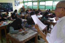 Kekurangan Guru SMK Diisi Lewat Rekrutmen PPPK - JPNN.com