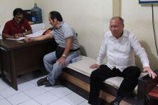 Dua Kakek Mau Temui Raja Salman demi Jual Batu Soekarno - JPNN.com