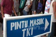 Taiwan Setop Terima Pekerja Migran Indonesia - JPNN.com
