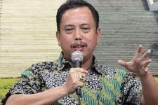 Neta IPW tak Yakin TNI dan Polri Sukses Tumpas KKB, Ini Alasannya - JPNN.com