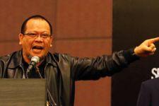 DPD Terus Dorong Pemerintah Terbitkan Aturan soal DOB - JPNN.com
