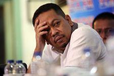 Analisis Qodari, Jokowi Reshuffle Kabinet Oktober, Sekaligus Pengangkatan Panglima TNI Baru - JPNN.com