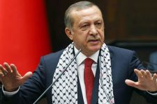 Rezim Erdogan Tangkap 300 Warga Atas Tuduhan Menyebarkan Virus Gulen - JPNN.com