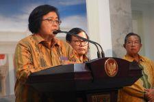 Menteri LHK Diminta Kaji Ulang Permen LHK P.17/2017 - JPNN.com