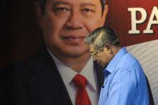 Hati-Hati, Akun Ini Manipulasi Berita Tentang SBY - JPNN.com