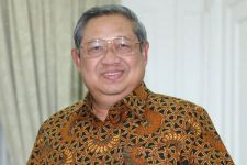 Gugatan Kader Demokrat terhadap Pak SBY Mulai Disidang - JPNN.com