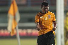 Lawan Martapura FC, PBFC Harus Jaga Gengsi Borneo - JPNN.com