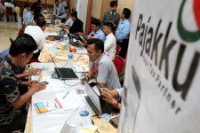 Pesan Pak Rachmat untuk Rencana Tax Amnesty Jilid Dua - JPNN.com