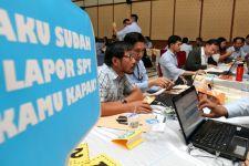 Anis Byarwati: Tax Amnesty Jilid I Bagaimana Kabarnya? - JPNN.com