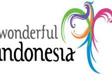 Alam Bawah Laut Indonesia Idola Baru Timteng - JPNN.com