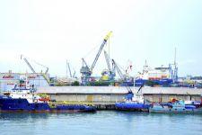 ATAK: Ekspor-Impor Batam sedang Terpuruk - JPNN.com