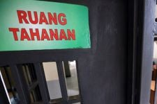Remaja Penganiaya PSK Dituntut 2 Tahun; Bokek Tak Bisa Bayar Wik-wik, Sempat Minta Booking Ojol - JPNN.com Bali